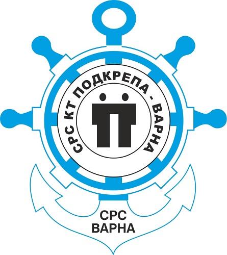 КТ Подкрепа Варна